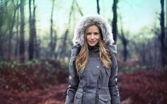FALL 2014 - Three Stones Clothing Stones, Winter Jackets, Vest, Fall, Clothing, Fashion, Winter Coats, Autumn, Outfits