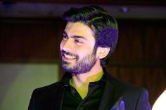 Hot Celebrities Beard Styles  LATEST FASHION TODAY]  www.shaadi.org.pk