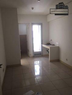 Sewa apartemen murah di Jakarta untuk harian, mingguan, bulanan dan tahunan. Tersedia unit di apartemen, condominium dan kios
