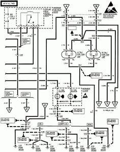 Coachmen Wiring Diagram Auto Electrical Wiring Diagram