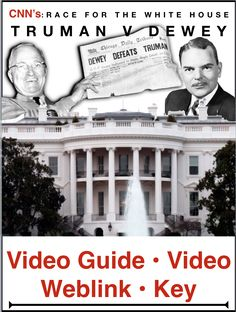 "to the Whitehouse Bush v. Dukakis Video Guide + Video Web Link + Key Race to the Whitehouse ""Bush v. Dukakis"" video guide plus video web link covers…Race to the Whitehouse ""Bush v. Dukakis"" video guide plus video web link covers… Teaching American History, American History Lessons, History Class, Teaching History, Us History, History Lesson Plans, Social Studies Lesson Plans, Teaching Government, Presidential Election"