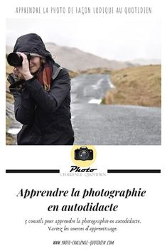 Steve Mccurry, Photo Tips, Belle Photo, Challenges, Movie Posters, Photography Tricks, Beginner Photography, Photography Accessories, Learn Photography
