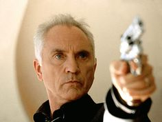 Picture: Terence Stamp in 'The Limey.' Pic is in a photo gallery for Terence Stamp featuring 6 pictures. Alan Bates, Terence Stamp, Good Movies On Netflix, Celebrities Then And Now, Guys And Dolls, Its A Mans World, Celebrity Gallery, Costume, Indie Movies
