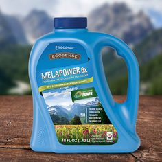 From Super-Concentrated EcoSense Cleaners to delicious Simply Fit Granola, several amazing new Melaleuca products were just announced at Convention 2016 in Salt Lake City! Melaluca Products, Melaleuca The Wellness Company, Now Essential Oils, Cleaners Homemade, Green Cleaning, Day Use, Say Hello, Get Healthy, Cleaning Hacks
