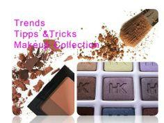 Facebook: Horst kirhberger make up & Beauty Greece www.katerinakalogiannidou.gr Horst, Beauty Makeup, Greece, Make Up, Eyeshadow, Facebook, Maquillaje, Maquiagem, Eye Shadows