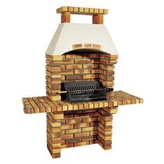 barbecue-oregon-castorama-2196030.jpg?v=1 - Check out good BBQ supplies and equipment at TexasBBQNinja.com