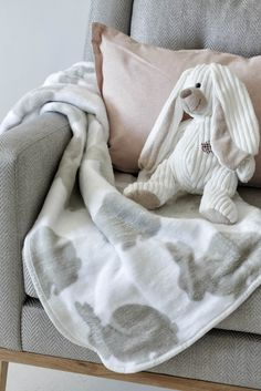 Win with Hertex Baby Love, Indoor, Blanket, Bed, Giveaways, Bunny, Home, Space, Decor