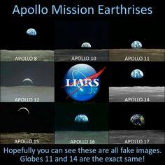 Flat Earth Memes 113 (12)