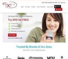 TXT180 Reviews - 1 Reviews & Comments (2017 Update)