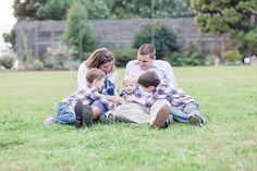 raleigh NC family photographer - Traci Huffman Photography - McDougall_0001.jpg
