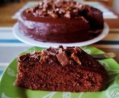 Mehevä Daim-kakku Desserts, Food, Tailgate Desserts, Deserts, Essen, Postres, Meals, Dessert, Yemek