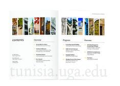 index design - Google 검색