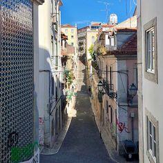 #portugal #portugal #lisbon #lisboa #streetphotography #architecture #architectureporn