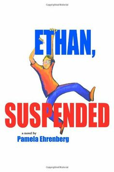 After getting suspended from school, Ethan is uprooted from his life in Pennsylvania and sent to live in Washington, D.C., with grandparents he hardly knows. At school he stands out as the only white student. Making friends there is difficult; fitting in, impossible. It doesn't help that his overprotective grandparents expect him to live their old-fashioned, lifestyle. Slowly, Ethan adjusts. He makes a few friends; he joins the jazz band; he even gets used to dried-out dinners at 4:30 pm.
