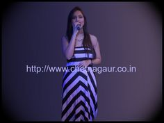 This is Chetna Gaur, as independent escorts in Bandra with her friends independent escorts in Powai (Adhira Joseph) and fashion designer call girls in lokhandwala (Arshi Kaur) provide an exceptional services that modern lifestyle must afford. You can read my post at http://anchorescortinbandra.india.com
