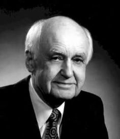 Merck vaccine scientist Dr. Maurice Hilleman admitted presence of SV40, AIDS and cancer viruses in vaccines.    One of the most prominent vaccine scientists in the history of the vaccine industry -- a Merck scientist -- made a recording where he openly admits that vaccines given to Americans were contaminated with leukemia and cancer viruses. In response, his colleagues (who are also recorded here)break out into laughterand seem to think it's hilarious.