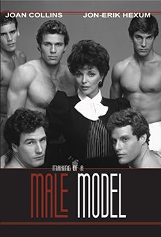 Making of a Male Model CBS Home Entertainment http://www.amazon.com/dp/B00MRDW4H0/ref=cm_sw_r_pi_dp_qX0Hvb066PM52