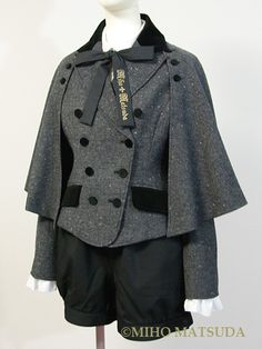 What I am looking for my Ciel Phantomhive cosplay