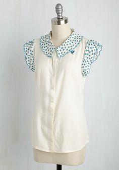 eb2b451d 39 bästa bilderna på Dream dresses. | Cute dresses, Retro vintage ...