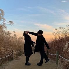 Korean Best Friends, Boy And Girl Best Friends, Cute Couple Pictures, Best Friend Pictures, Couple Photos, Couple Aesthetic, Aesthetic Pictures, Cute Couples Goals, Couple Goals