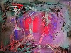 av221abc Saatchi Art, Original Paintings, Museum, Abstract, Wall, Artist, Summary, Museums, Artists