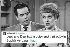If you need to laugh, Olive Wilde can help (11 photos)