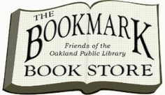 The Bookmark 2015 Fall Sale - This Week!