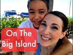 ▶ Hawaii: On The Big Island - YouTube