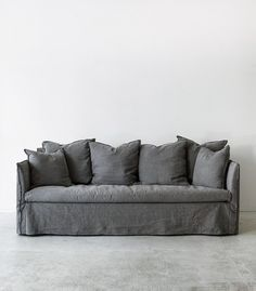 Slip Covers For Sofa
