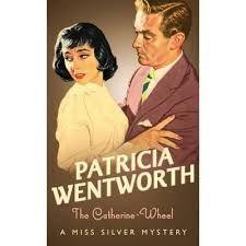 """Résultat de recherche d'images pour """"patricia wentworth"""""""