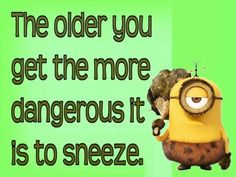 Find very good Jokes, Memes and Quotes on our site. Keep calm and have fun. Funny Pictures, Videos, Jokes & new flash games every day. Minion Pictures, Funny Pictures, Vintage Pictures, Funny Cute, Hilarious, Minions Quotes, Minion Humor, Good Jokes, Twisted Humor