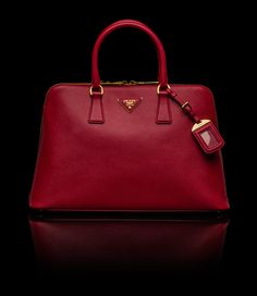 397186242756 63 Best bAgS images