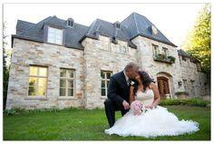 #weddingkiss #weddings Wedding Kiss, Weddings, Wedding Dresses, Fashion, Bride Gowns, Wedding Gowns, Moda, La Mode, Wedding