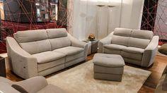Sofa Morena