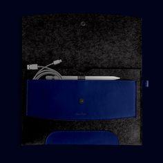 iPad Air 2 97 / New iPad Pro 97. Para Apple Pencil. por Albercoque