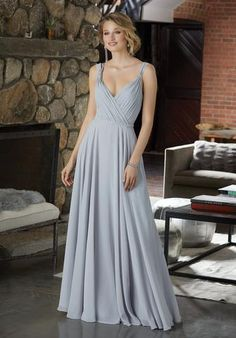 best=Figure Flattering Chiffon Bridesmaid Dress with Beaded Detail Style 21588 Morilee , from the ever-popular high-low prom dresses, to fun and flirty short prom dresses and elegant long prom gowns. Mori Lee Bridesmaid Dresses, Beautiful Bridesmaid Dresses, Bridesmaid Dress Colors, Bridal Dresses, Prom Dresses, Wedding Gowns, Reception Dresses, Burgundy Bridesmaid, Dresses 2016