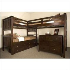 triple bunk bed | Triple Bed | Triple Bund Bed | Triple Beds