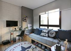 home decor upcycling Decor, Room Design, Bedroom Design, Home Decor, Home Deco, Teenage Room, Small Bedroom, Interior Design, Kid Room Decor