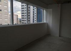 Conjunto de Salas para locação em Nova Lima