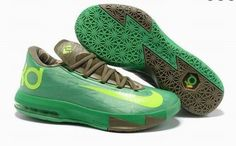 21 best kd shoes images kd shoes basketball shoes