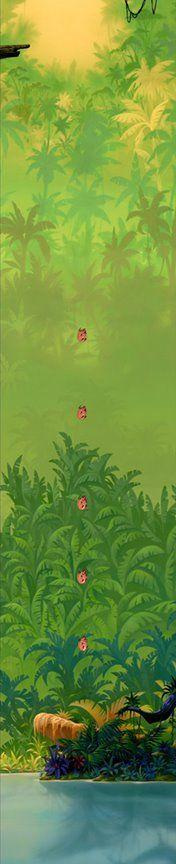 The Lion King - Backgrounds Art ★ Walt Disney Animation Studios, Walt Disney Pictures, Paint Background, Animation Background, Matte Painting, Environment Design, Environmental Art, Animation Film, Stop Motion
