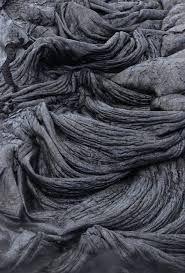 Lavasäulen, Suðurárhraun, Island - Google-Suche