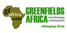Greenfields Africa - knit for babies for Uganda and Kenya Knitting For Charity, Baby Knitting, Help The Poor, David J, Africa, Uganda, Kenya, Knits, Babies