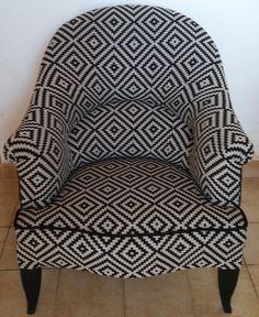 meubles-et-rangements-fauteuil-crapaud-relooke-jacquard-19037128-20160831-1135165ff4-52ec2_big.jpg (1179×1440)
