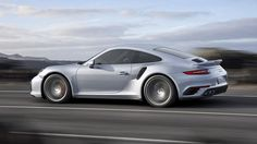 New Porsche 911 to be launched on 29th June in India https://blog.gaadikey.com/new-porsche-911-launched-29th-june-india/