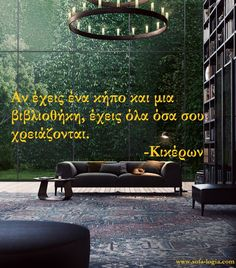 www.sofa-logia.com
