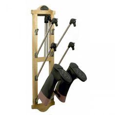 Cheltenham Welly Rack | Black Country Metalworks Horse Head, Metal Working, Stainless Steel, Arms, Essentials, Country, Room, Black, Bedroom