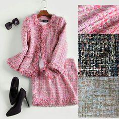 1 м блестками твид ткань для зимнего пальто, высокое качество windcoat твид ткань, окрашенная пряжа смесь твид ткань для пальто женщин