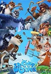 Best Animated Movies Of All Time Popular Animated Movies You Must Watch Lists Of Animated Feature Films Animated Movies Anime Movies Animated Cartoon Movies