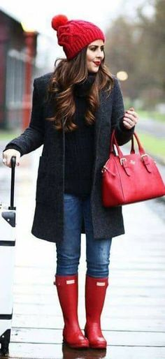 55 Winter Outfits to Shop Now Vol. Spring Outfits Women Casual, Simple Fall Outfits, Autumn Fashion Casual, Fall Fashion Outfits, Fall Winter Outfits, Winter Fashion, Casual Outfits, Cute Outfits, Womens Fashion